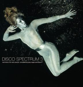 disco_spectrum_3cover