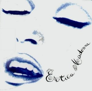 madonna_erotica_1992_retail_cd-front2