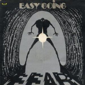 easygoing_feartmb2