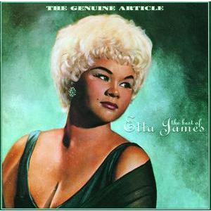 etta-james-the-genuine-article